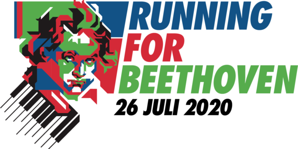 Running-for-Beethoven-logo